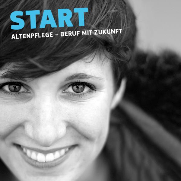 Jugendwerkstatt Hanau – START