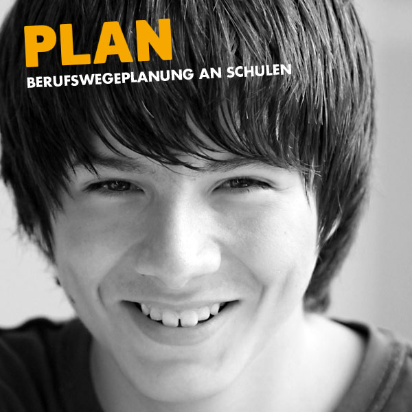 Jugendwerkstatt Hanau – PLAN