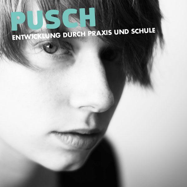 Jugendwerkstatt Hanau – PUSCH
